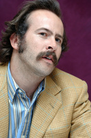Jason Lee picture G713998