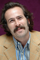 Jason Lee picture G713999