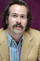 Jason Lee picture G714000