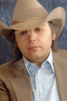 Dwight Yoakam picture G714004