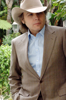 Dwight Yoakam picture G714006