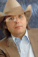 Dwight Yoakam picture G714008