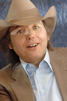 Dwight Yoakam picture G714010