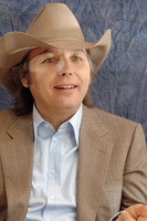 Dwight Yoakam picture G714011