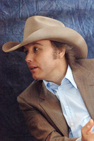 Dwight Yoakam picture G714013