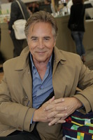 Don Johnson picture G714055