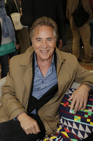 Don Johnson picture G714056