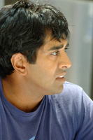 Jay Chandrasekhar picture G714096