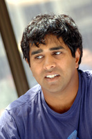 Jay Chandrasekhar picture G714097