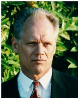 Fred Dryer picture G714099