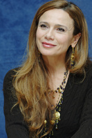 Lena Olin picture G714102