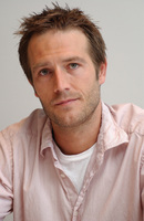 Michael Vartan picture G714249