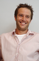 Michael Vartan picture G714252