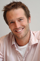 Michael Vartan picture G714253