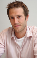 Michael Vartan picture G714254