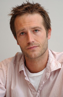 Michael Vartan picture G714255