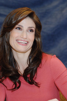 Idina Menzel picture G714293