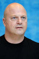 Michael Chiklis picture G714305