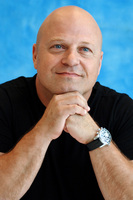 Michael Chiklis picture G714307