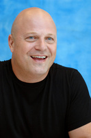 Michael Chiklis picture G714310