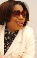 Macy Gray picture G714314