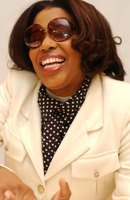 Macy Gray picture G714321