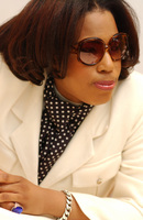 Macy Gray picture G714322