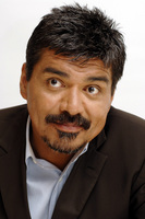 George Lopez picture G714410
