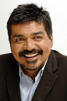 George Lopez picture G714412