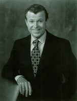 Dennis Day picture G714567