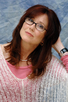 Mary McDonnell picture G714584