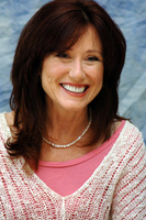 Mary McDonnell picture G714585
