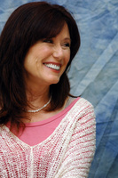 Mary McDonnell picture G714586