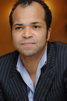 Jeffrey Wright picture G714613