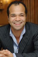 Jeffrey Wright picture G714615