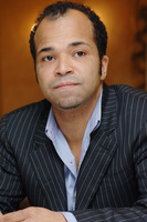 Jeffrey Wright picture G714616