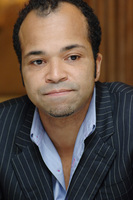 Jeffrey Wright picture G714617
