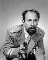 Jose Ferrer picture G714623