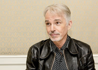 Billy Bob Thornton picture G714705