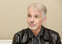 Billy Bob Thornton picture G714706