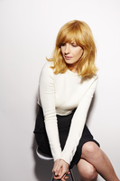 Kelly Reilly picture G714755