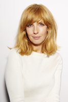 Kelly Reilly picture G714756