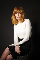 Kelly Reilly picture G714758