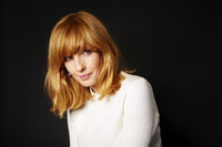 Kelly Reilly picture G714759