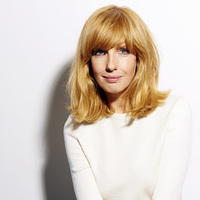 Kelly Reilly picture G714762