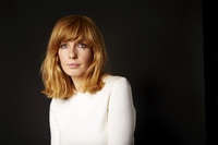 Kelly Reilly picture G714763