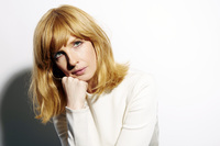 Kelly Reilly picture G714765