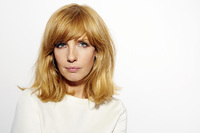 Kelly Reilly picture G714767