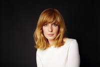 Kelly Reilly picture G714770