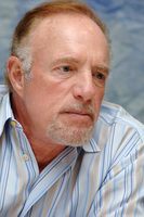 James Caan picture G714786